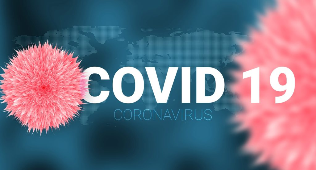 COVID19 Hexis Consulting