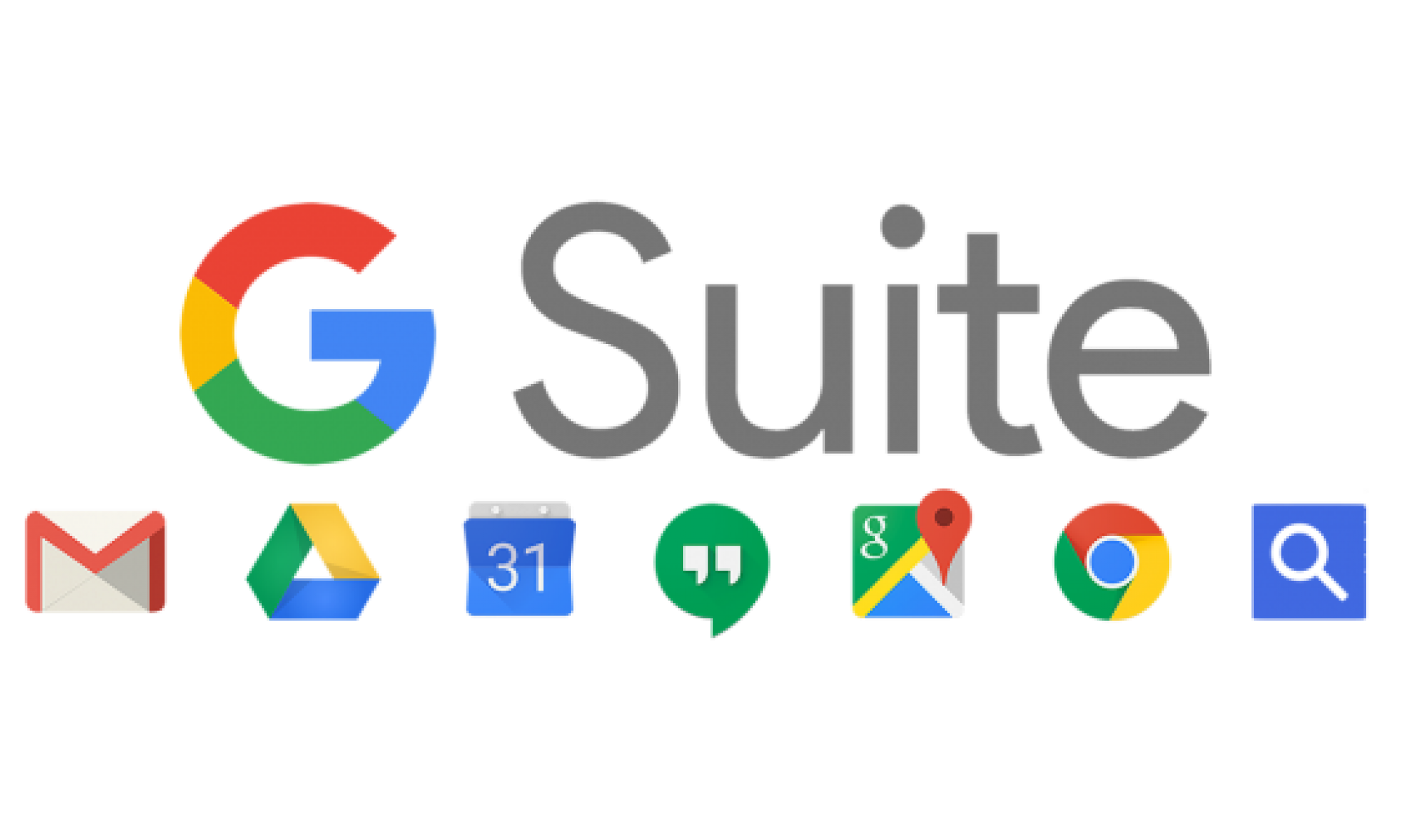 google consulting