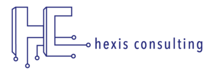 Hexis Consulting